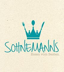 Sohnemanns