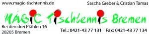 112017_Werder_ETTU-Cup_Plakat.indd