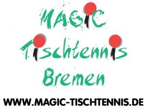 Logo_MTT_Trikot
