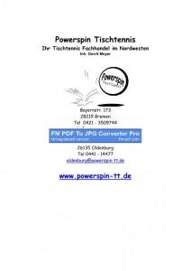 Powerspin-p1