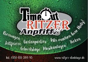 Ritzer_Anzeige_A5_quer (1)-p1