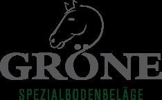 groene-spezialbodenbelaege-logo